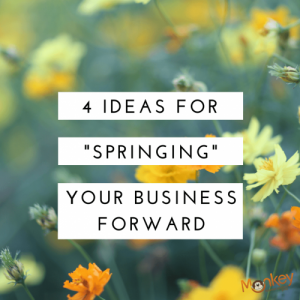 4-Ways-to-Spring-your-business-forwaard-blog-image-bg