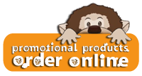 promotional-prducts-order-online