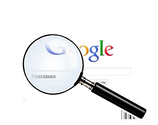 Search Engine Optimization SEO - London Ontario