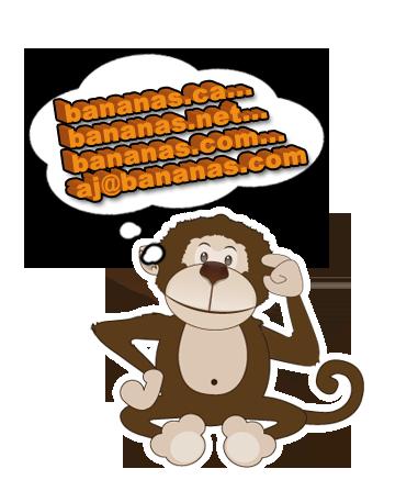 AJ - domain management