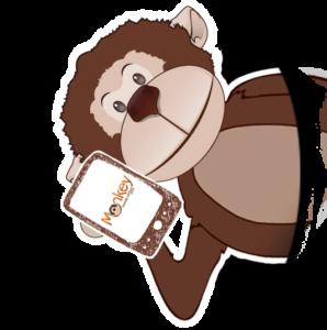 Graphic Design - London Ontario Monkey Business