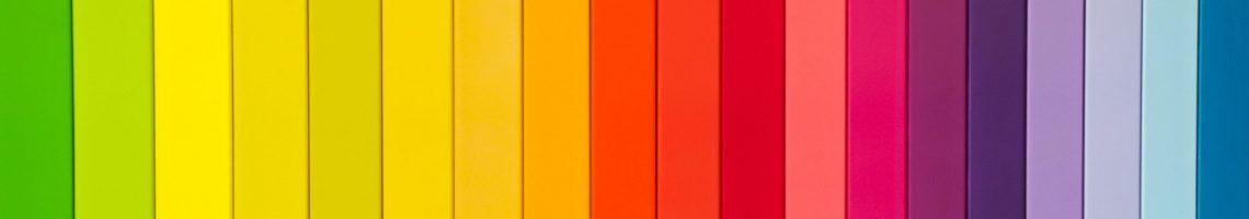 pexels-magda-ehlers-1279813
